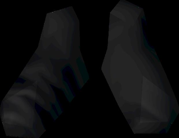 File:Penguin feet detail.png