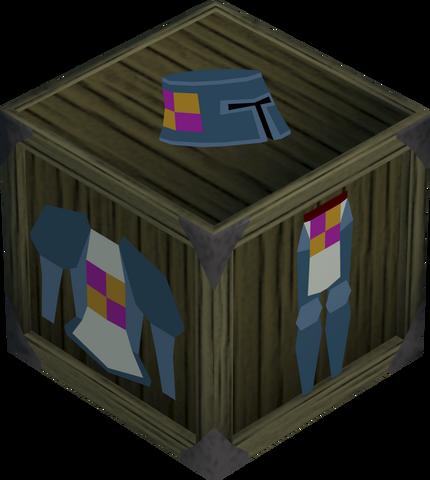 File:Rune heraldic armour set 3 (lg) detail.png