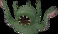 Sea Troll Queen.png