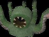 Sea Troll Queen
