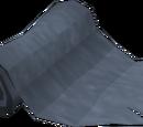 Soulbell cloth