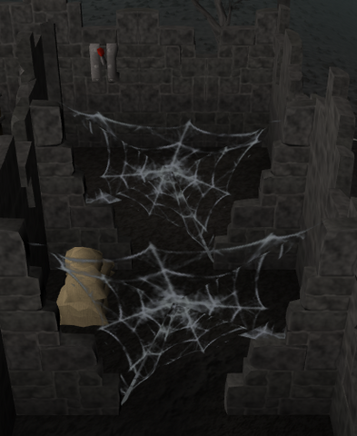 File:Spiderweb.png