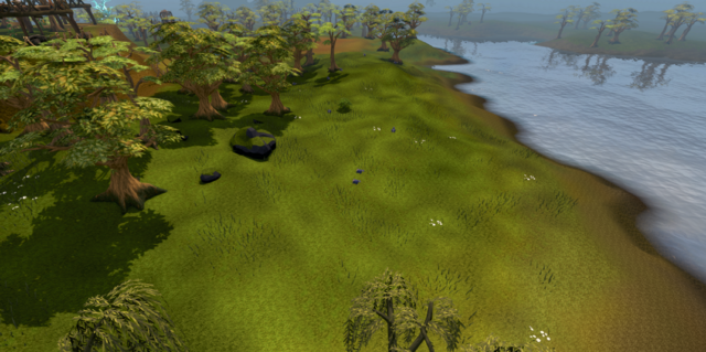 File:Tree Gnome Stronghold hunter area.png
