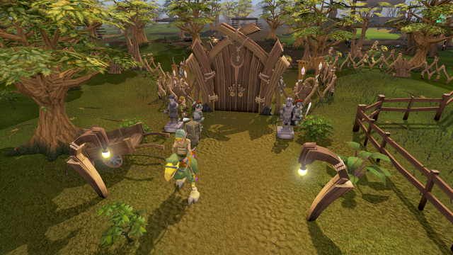 File:Tree gnome stronghold gate.png