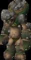 Troll ranger.png