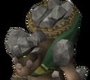 Troll ranger
