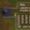 Underground Pass entrance location.png