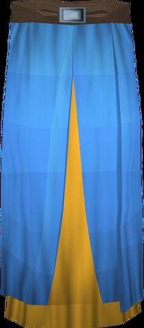 File:Wizard robe skirt (g) detail.png