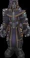 Zemouregal (skeletal).png