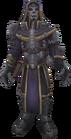 Zemouregal (skeletal)