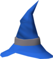 Academy magic hat detail.png