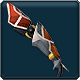 Armadylean golem arms special.png
