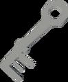 Bone key (Shilo Village) detail.png