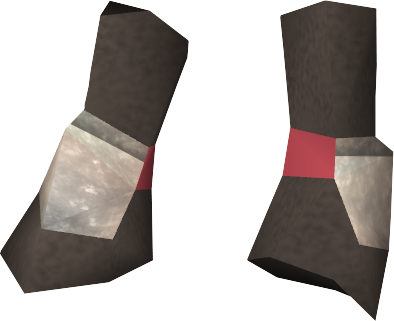 File:Constructor's gloves detail.png