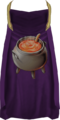 Cooking cape detail.png