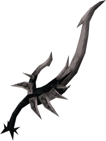 File:Drygore longsword (Third Age) detail.png