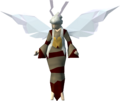 Fairy Very Vise.png