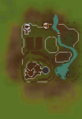 Fisher Realm (dying) map.png