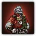 Highland outfit icon (male).png