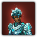 Iceheart armour icon (female).png