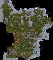 Kandarin map.png