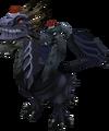 King Black Dragon (christmas).png
