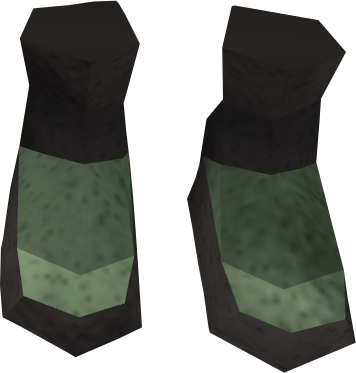File:Paraleather boots detail.png