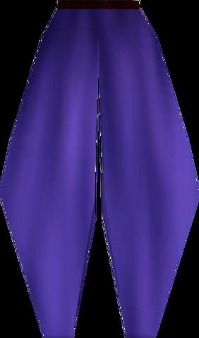 File:Pirate leggings (purple) detail.png