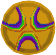 File:Rainbow amulet token detail.png