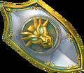 RuneFest 2017 Shield detail.png