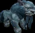 RuneFest Foo Lion (pet).png