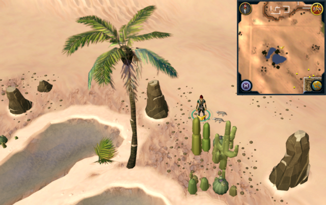 File:Scan clue Kharidian Desert north of oasis.png