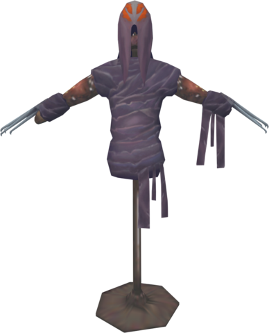 File:Slayer skill training dummy detail.png