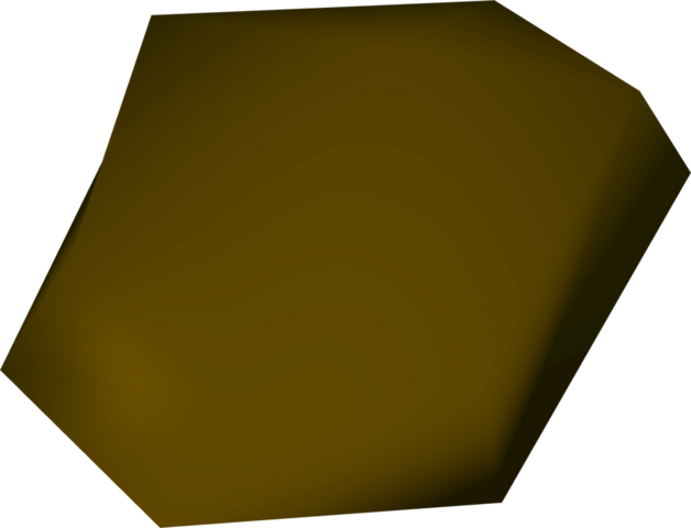 File:Soft clay detail.png