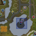 The Lady of the Lake location.png