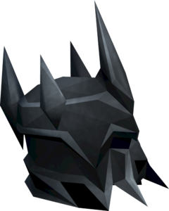 File:Torva full helm detail.png