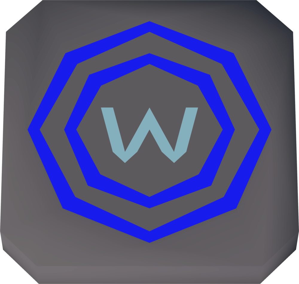 File:Watchtower teleport detail.png