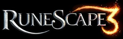 400px-RuneScape 3 Logo