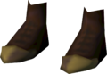 Astromancer boots detail.png