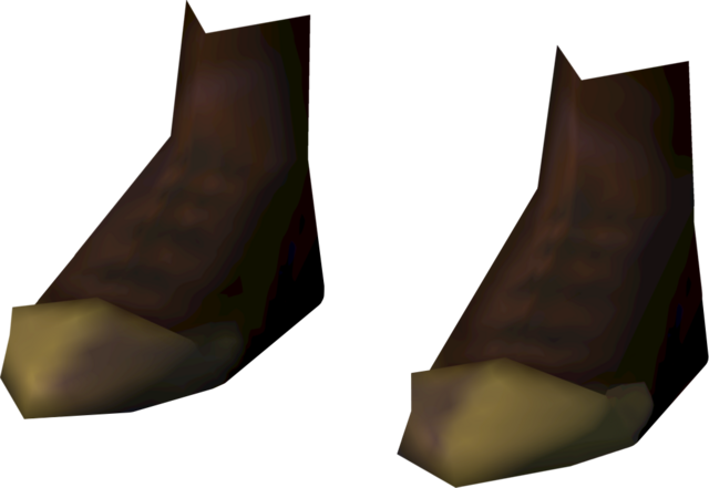 File:Astromancer boots detail.png