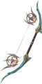 Attuned crystal bow detail.png