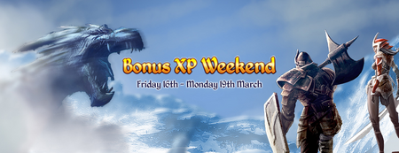 BXP Mar12 Banner