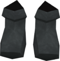 Bathus boots detail.png