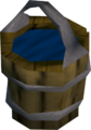 Bucket of water (blessed) detail.png