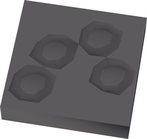 File:Chain link mould detail.png