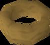 Champions token detail