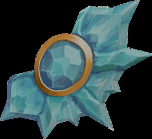 File:Crystal shield detail.png
