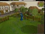 Manieren om RuneScape te spelen