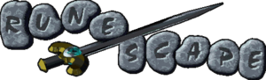Early RS logo