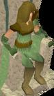 Elf champion old